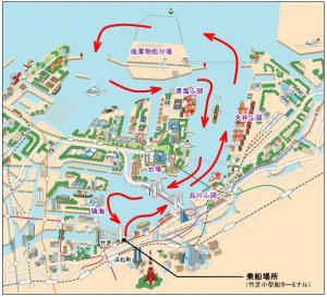 shintokyomaru